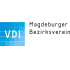 Young Scientist Award Sponsor - VDI Magdeburger Bezirksverein