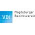 Young Scientist Award Sponsor - VDI Magdeburger Bezirksverein