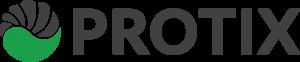 Logo - Protix - Gold Sponsor of INSECTA2017