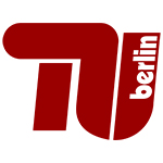 TU-Berlin - Supporting partner of INSECTA2017