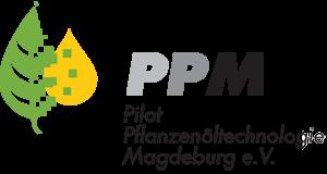 Logo PPM