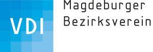 VDI – Magdeburger Bezirksverein