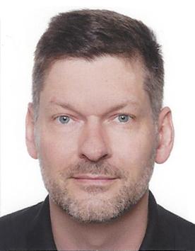 Portrait Holzhauser