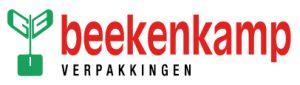 Sponsor: Beekenkamp Verpakkingen