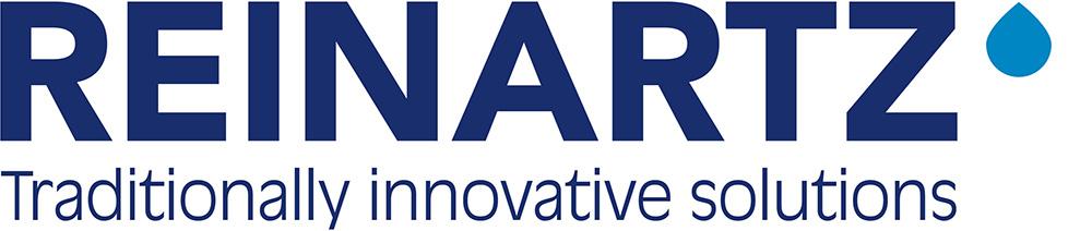 logo Reinartz