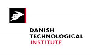 Sponsor: Danish Technologic Institute