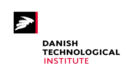 Logo Danish Technology Institute