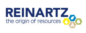 REINARTZ GmbH & Co. KG